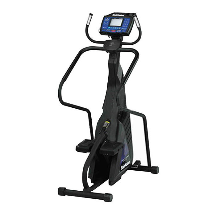 Stairmaster 4600CL Stepper Blue Console Freeclimber