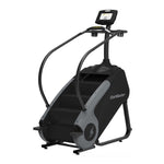 Stairmaster SM5 Gauntlet Stepmill with TS-1 Touchscreen Console