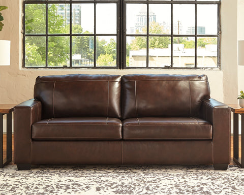 Morelos Signature Design by Ashley Sofa
