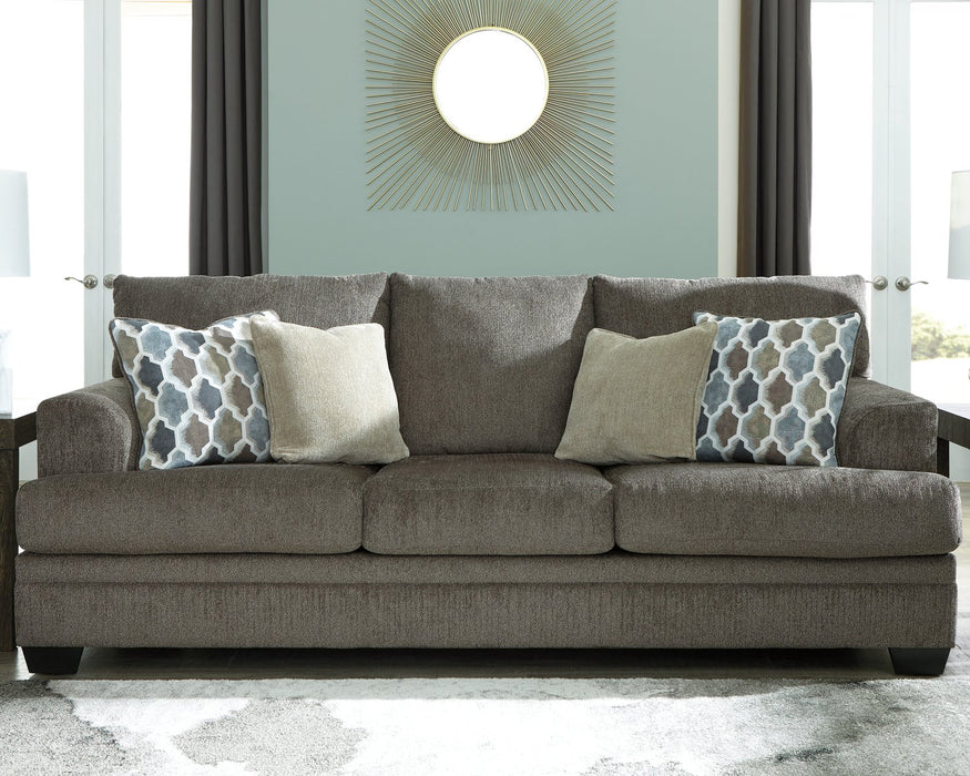 Dorsten Signature Design by Ashley Sofa