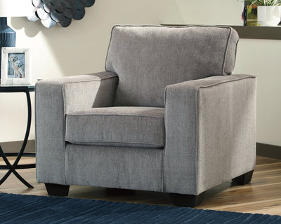Altari Signature Design by Ashley Chair
