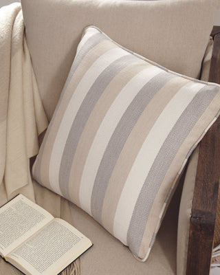 Mistelee Signature Design by Ashley Pillow Set of 4