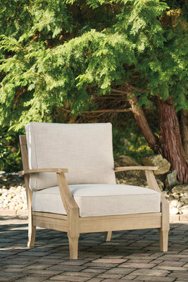Clare View Signature Design by Ashley Lounge Chair