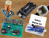 Top 5 Back to School Educational Electronic Kit Ideas and Projects
