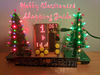 Holiday Electronics Shopping Guide