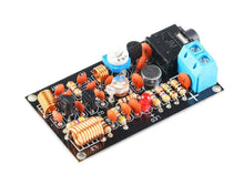Load image into Gallery viewer, FM Radio Transmitter Circuit DIY Electronic Kit