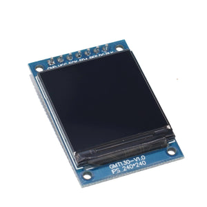 IPS TFT Display 1.3 inch