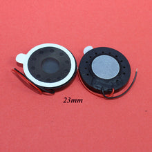 Load image into Gallery viewer, Mini speakers 5 Pcs - Circuit-Pop