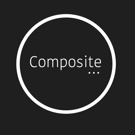 Composite Boutique
