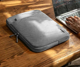 SafeProtect Laptop Sleeve