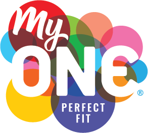 MyONE® Launches in Hong Kong