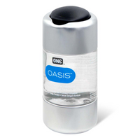 Oasis® Lube 3.38oz (100ml)