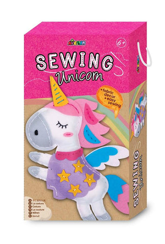 Avenir Sewing Unicorn