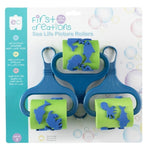 EC Sea Life Picture Roller Set