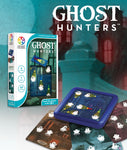 Smart Games Ghost Hunters