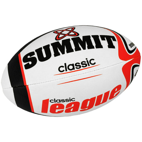 Summit Classic League Size 5