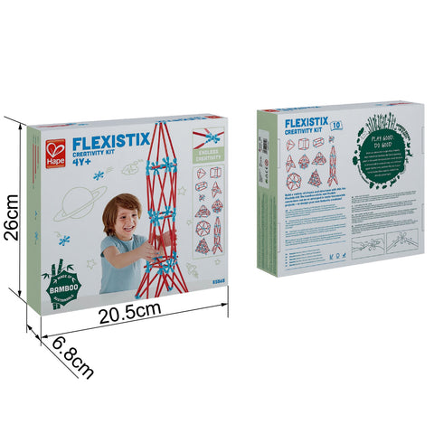 Flexistix Creativity Kit