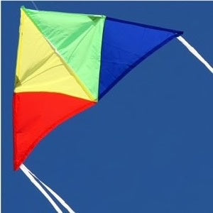 Kite Junior Delta