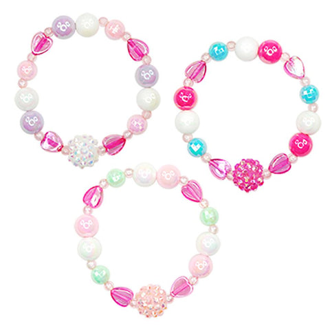 Bracelet Fiesta Colour