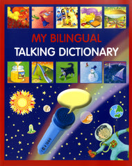 My Bilingual Dictionary