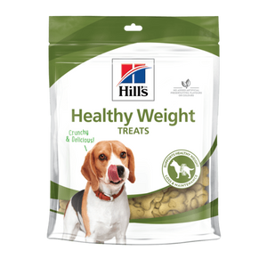 Hill's Healthy Weight Friandises pour Chien (12 x 220 gr) - Oscar and Kitty