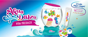 kids toys fish tank sale