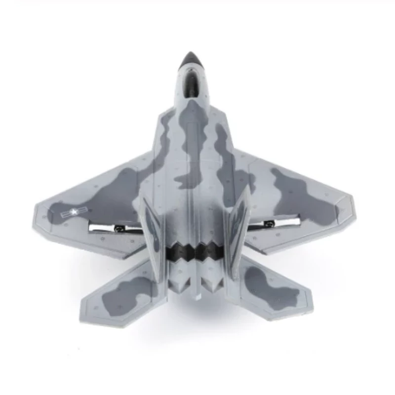 Aircraft Drone Model Toy