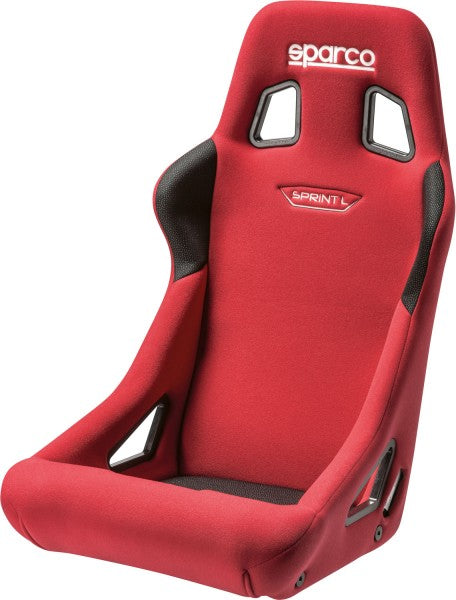 Asiento Sparco Sprint L