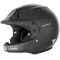 Casco Stilo WRC Des 8860