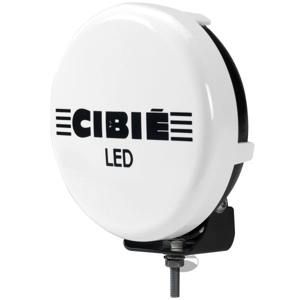 Faro Cibié LED, Ø 180 mm