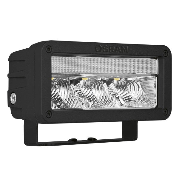 Faro Osram LED MX140-SP