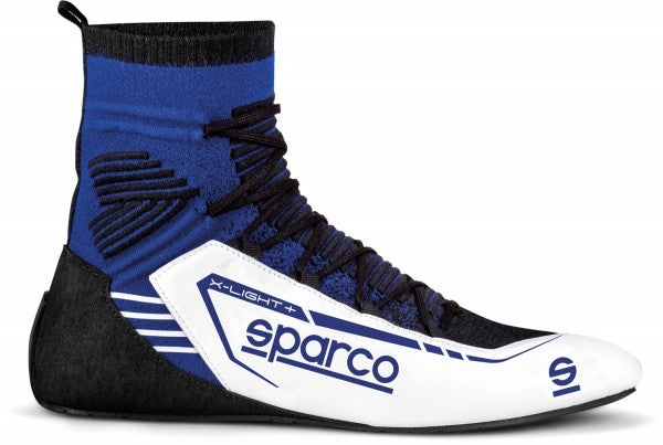 Botines Sparco X-Light+