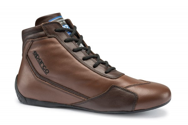 Botines Sparco RB-3 Classic