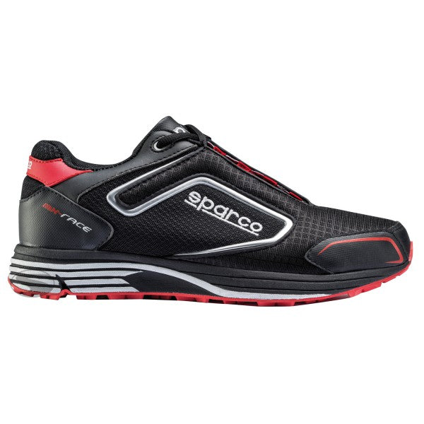 Zapatillas Sparco MX Race