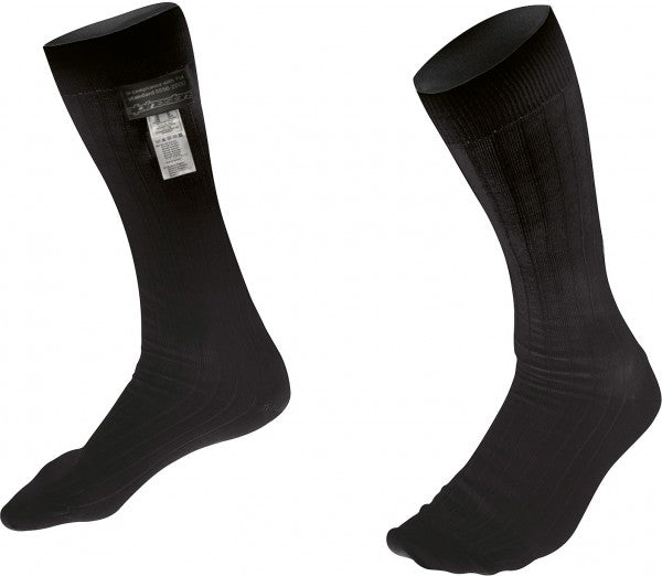 Calcetines Alpinestars Race v3