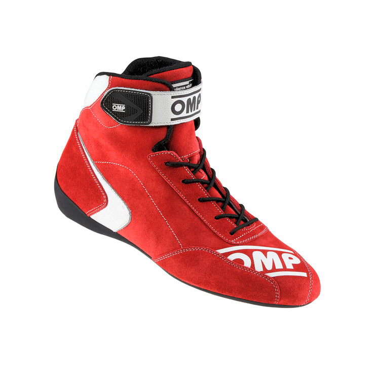 Botines OMP First-S