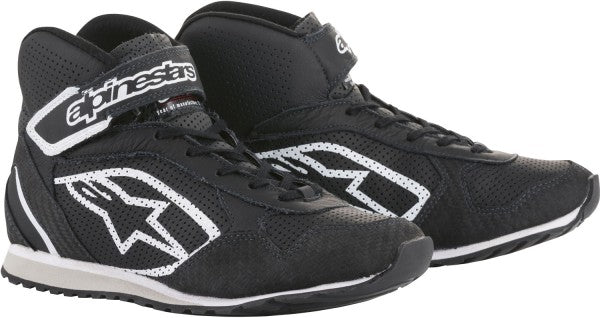 Zapatilla Alpinestars Radar