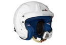 Casco Stilo WRC Blanco OUTLET