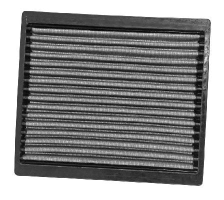 K&N Filters: Filtro, aire habitáculo  : Nº VF2020