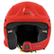 Casco Stilo WRC Naranja OUTLET