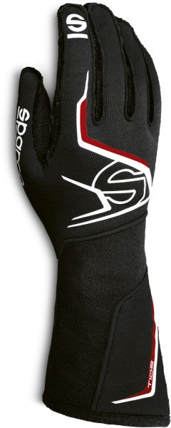 Guantes Sparco Tide