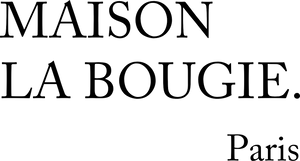 Maison La Bougie US