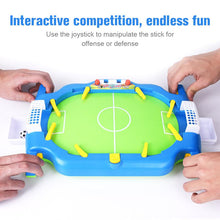 Load image into Gallery viewer, Creative football toy