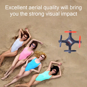 Mini Nano RC Drone Quadcopter