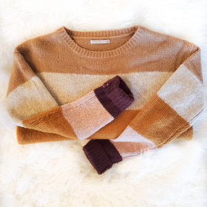 Sheridan Sweater