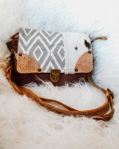 Jaylee Cross Body