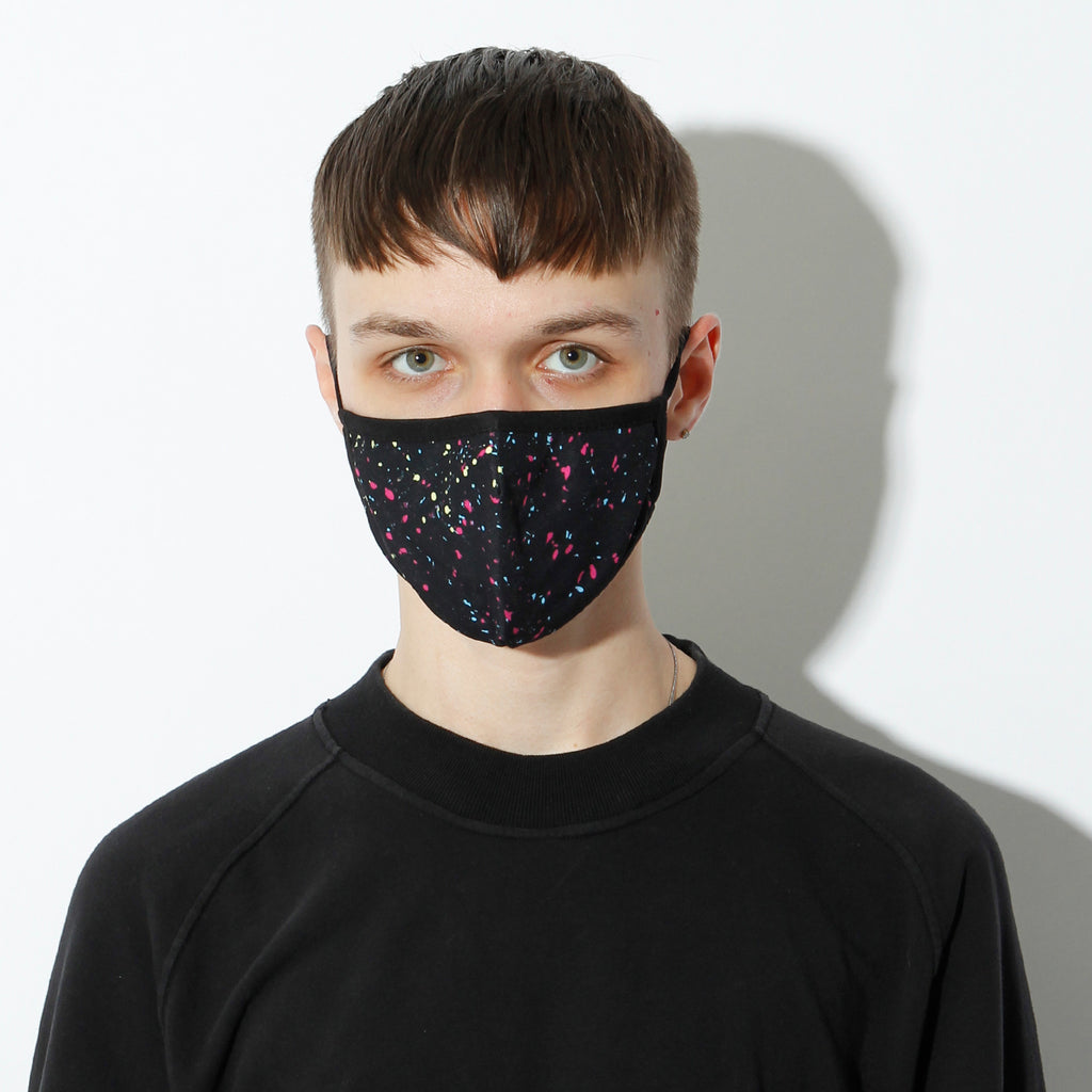 UNFECTION MULTI SPECLE MASK