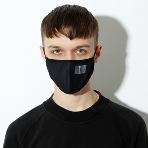 UNFECTION INFECTION MASK