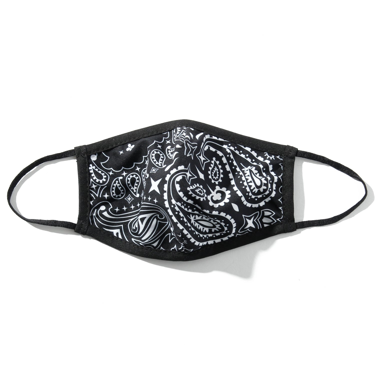 UNFECTION PAISLEY MASK