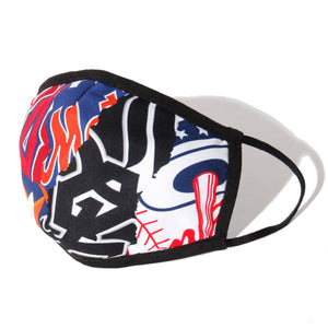 【UNFECTION】 BB MASK